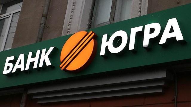 К платежной системе «Мир» присоединилось 176 банков