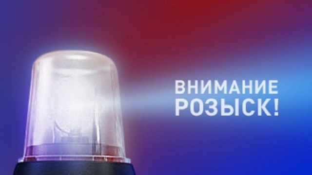 В Петрозаводске пропала 28-летняя Ольга Федосова