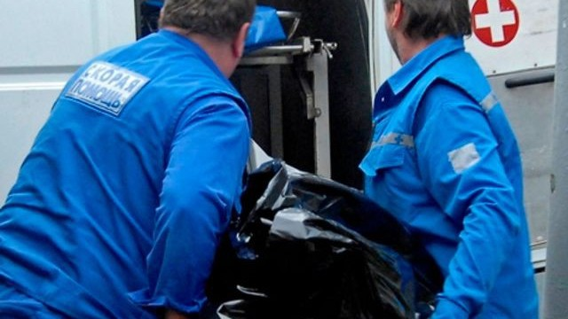 В Ярославле 28-летний мотоциклист погиб, врезавшись в дерево