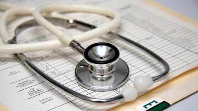 Эффективность Эргоферона подтверждена врачами СНГ
