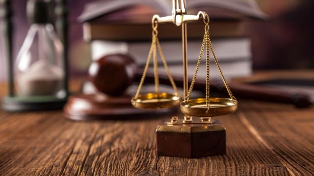 Энергетики севера защитят свою честь в суде