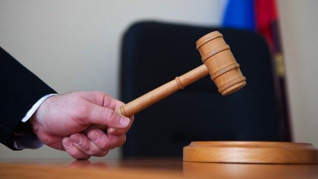 Во Владимире многодетную мать осудят за убийство младенца