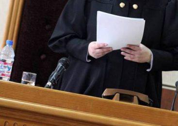 Житель Ростовской области осужден за зверское убийство 10-месячного сына