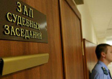 Временная администрация продолжает вредить «Югре» и ее клиентам, увеличивая «дыру» в капитале банка