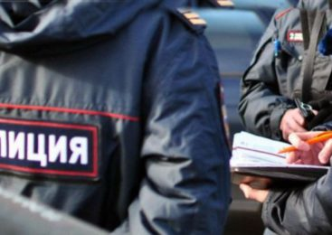 В Костроме пропал 38-летний Александр Нечаев