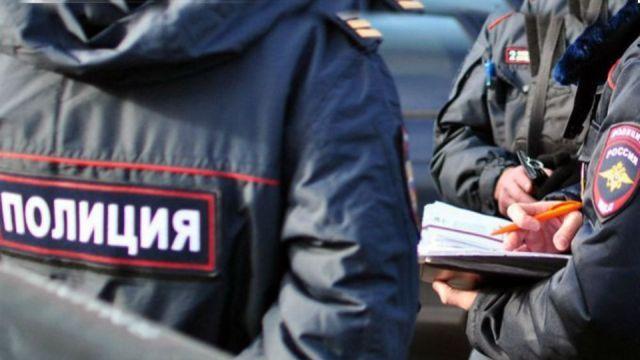 В Костроме двое детей обокрали квартиру