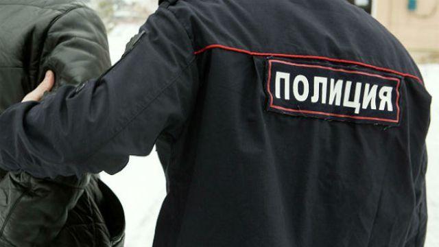 В Белгороде пьяный гость едва не убил хозяина дома