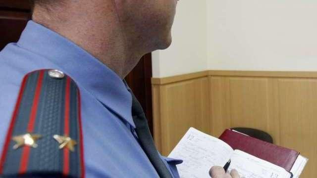 В Карачаево-Черкесии таксист надругался над 14-летним мальчиком