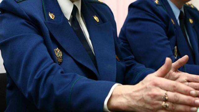 Права вкладчиков банка «Югра» перейдут под защиту генпрокурора