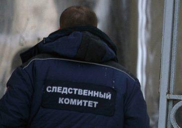 В Чечне 16-летняя девушка отравилась газом
