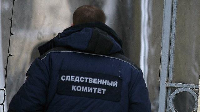 Житель Калужской области убил женщину в пьяной ссоре