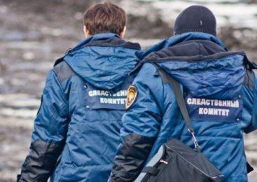 В Белгородской области пенсионер убил 85-летнего соседа