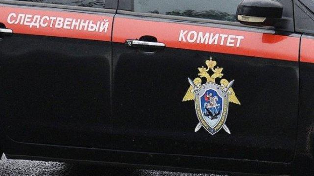 В Калининграде задержанный покончил с собой в отделе полиции