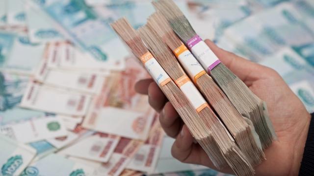 «Югория» может перейти к частному инвестору