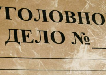 В Астрахани возбуждено дело по факту безвестного исчезновения двух школьниц