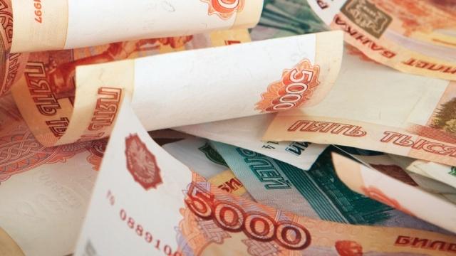 Инвесторы «Норд Капитала» советуют не сотрудничать с компанией