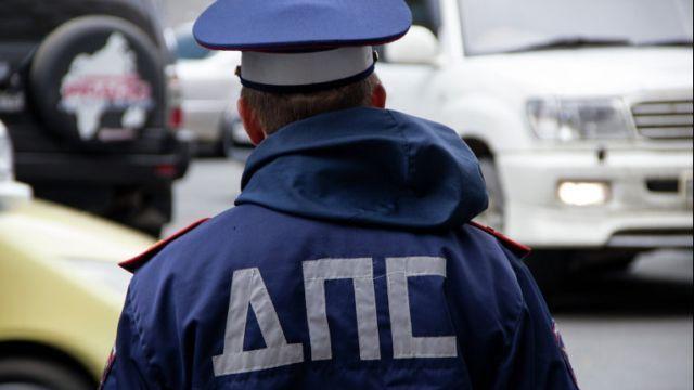В Волгореченске в ДТП пострадали оба водителя