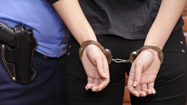 В Новочеркасске эксгибиционист обнажился перед 7-летним мальчиком