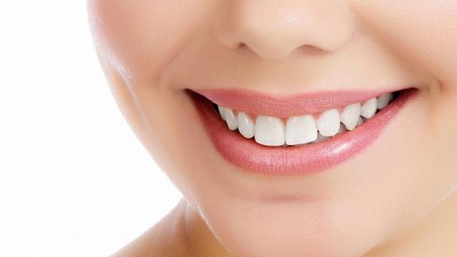 Воспользоваться акцией на лечение зубов предлагает стоматология «Зууб.рф»