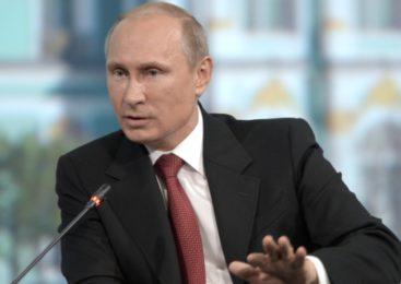 Наши Новости: Разоренные ЦБ вкладчики не прекращают собирать подписи под обращением к президенту