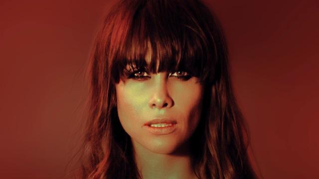 Юлия Беретта записала новую песню о любви