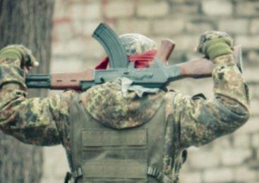 Новый фейк от «Груз 200»: почему не следует верить данным Васильевой о погибших в Сирии добровольцах ЧВК «Вагнера»