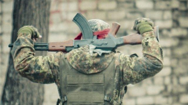 «Во имя мести»: ЧВК Вагнера и САА уничтожили боевиков, атаковавших Су-25 майора Филипова