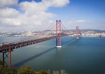 Тур на майские праздники в Португалию в мини-группе с туроператором «Лузитана Сол»
