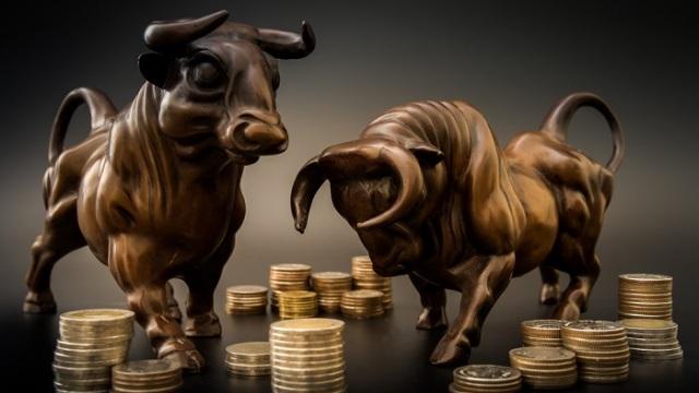 Пострадавшие от «Норд Капитала» инвесторы добиваются ликвидации компании