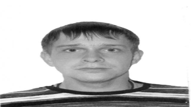 В Петрозаводске пропал 32-летний Сергей Макаров