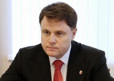 Губернатор Груздев всех насмешил: в роли политтехнолога – ясновидящая
