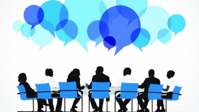 Годовое общее собрание акционеров прошло в АО МФК «Городская Сберкасса»