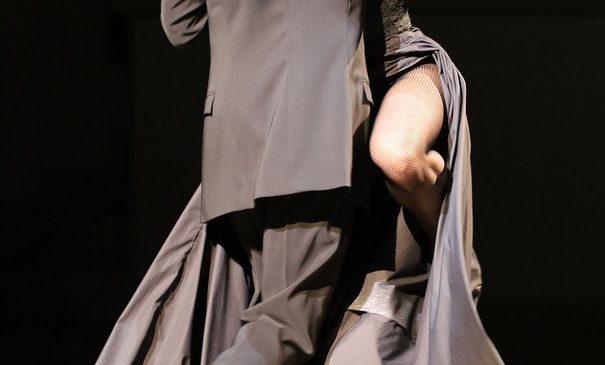 Танго Del Plata произвело большое впечатление на сцене Московской филармонии