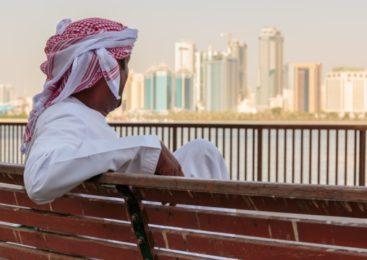 Арабские инвестиционные рынки заинтересованы в криптовалюте Tkeycoin