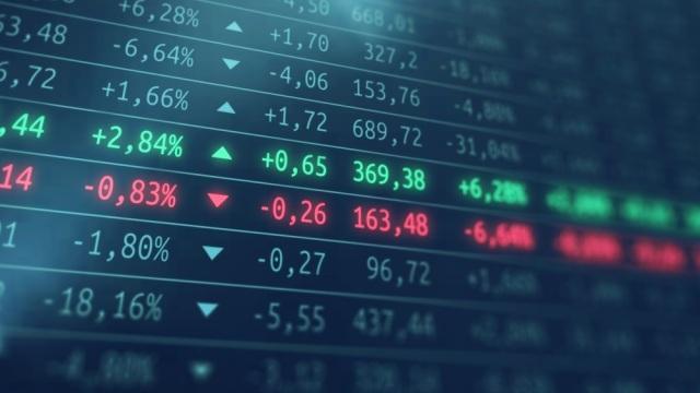 Одной из привлекательных криптовалют на рынке остается Tkeycoin