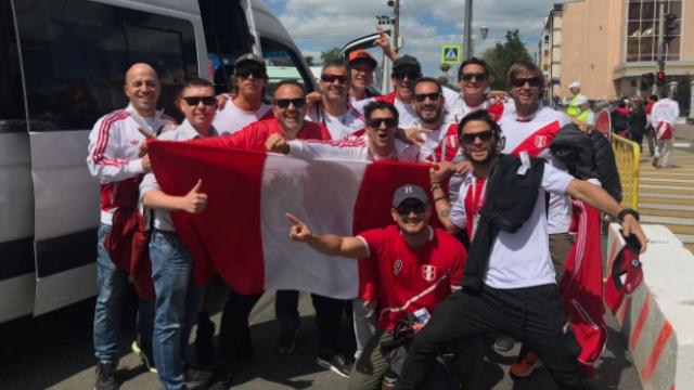 ТК Аллегро успешно поработала на ЧМ по футболу 2018