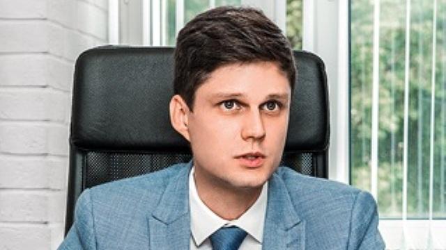 Гендиректор компании «Проминстрах»: ожидается рост себестоимости строительства и ухудшение качества жилья