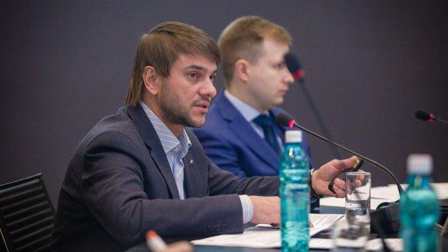 Актуальные инициативы по ограничению производства и оборота пива обсудили на форуме