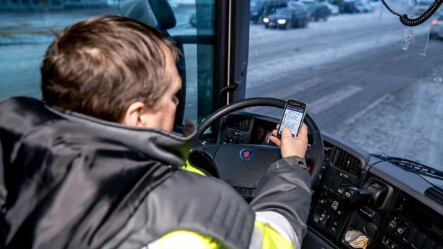 «Балтика» готова применить новые диджитал-инструменты с целью повышения качества клиентского сервиса